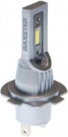 Автолампа Baxster SE-Series H7 6000K 2pcs