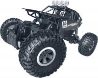 Радиоуправляемая машина Sulong Toys Off-Road Crawler Super Speed 1:18