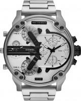 Фото - Наручные часы Diesel DZ 7421