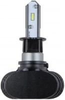 Автолампа Sho-Me G8.2 H3 6000K 2pcs