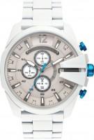 Наручные часы Diesel DZ 4502