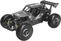 Радиоуправляемая машина Sulong Toys Off-Road Crawler Speed King 1:14
