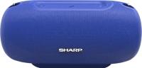 Портативная колонка Sharp GX-BT480