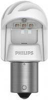 Фото - Автолампа Philips X-treme Ultinon LED Gen2 PR21W 2pcs