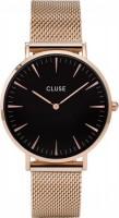 Наручные часы CLUSE CL18113