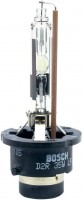 Фото - Автолампа Bosch Standard D2R 4300K 1pcs
