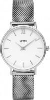 Наручные часы CLUSE CL30009