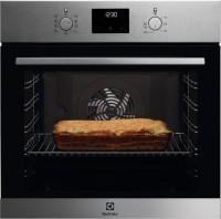 Фото - Духовой шкаф Electrolux SurroundCook EOF 3C50 TX нержавеющая сталь