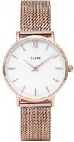 Наручные часы CLUSE CL30013