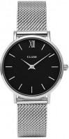 Наручные часы CLUSE CL30015