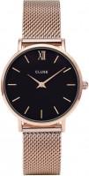 Наручные часы CLUSE CL30016