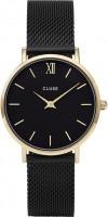 Наручные часы CLUSE CL30026