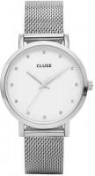 Наручные часы CLUSE CL18301