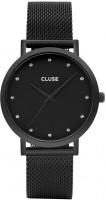 Наручные часы CLUSE CL18304