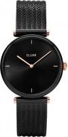 Наручные часы CLUSE CL61004
