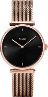 Наручные часы CLUSE CL61005