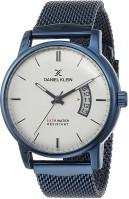 Фото - Наручные часы Daniel Klein DK11713-6