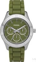 Фото - Наручные часы FOSSIL ES2873