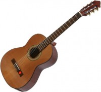 Гитара Strunal 478H