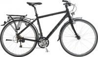 Велосипед GHOST TR 7500 2011 frame 20.5