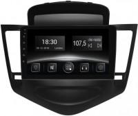 Автомагнитола Gazer CM6509-J350