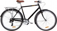 Велосипед Dorozhnik Amber 2019