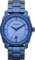 Фото - Наручные часы FOSSIL FS4707