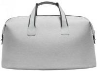 Сумка дорожная Meizu Travel Bag