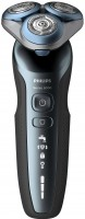 Электробритва Philips S6620