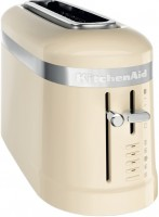 Фото - Тостер KitchenAid 5KMT3115EAC
