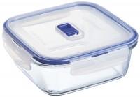 Пищевой контейнер Luminarc P3551