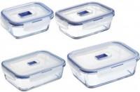 Пищевой контейнер Luminarc P5277