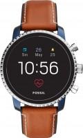 Смарт часы FOSSIL Gen 4 Smartwatch  Explorist HR