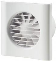 Вытяжной вентилятор Domovent Tysha