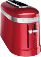 Фото - Тостер KitchenAid 5KMT3115EER