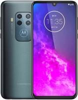 Мобильный телефон Motorola One Zoom 128ГБ