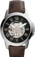 Фото - Наручные часы FOSSIL ME3100