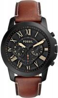 Наручные часы FOSSIL FS5335SET