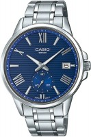 Фото - Наручные часы Casio MTP-EX100D-2A