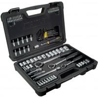Набор инструментов Stanley STHT0-73930
