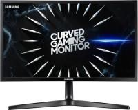 "Монитор Samsung C24RG50F 24"""