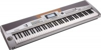 Цифровое пианино Suzuki SE-200