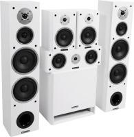Акустическая система MT Power Performance XL 5.1
