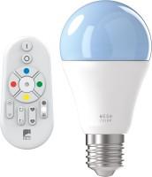 Лампочка EGLO Connect A60 9W 6500K E27 11585