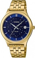 Фото - Наручные часы Casio LTP-E141G-2A