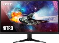 """Монитор Acer Nitro QG221Qbii 22"""""""