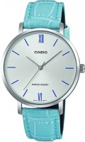 Наручные часы Casio LTP-VT01L-7B3