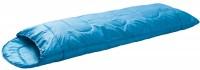 Спальный мешок McKINLEY Camp Comfort 10