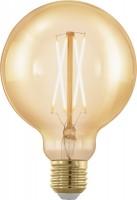 Лампочка EGLO G95 4W 1700K E27 11693