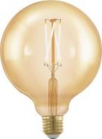 Лампочка EGLO G125 4W 1700K E27 11694